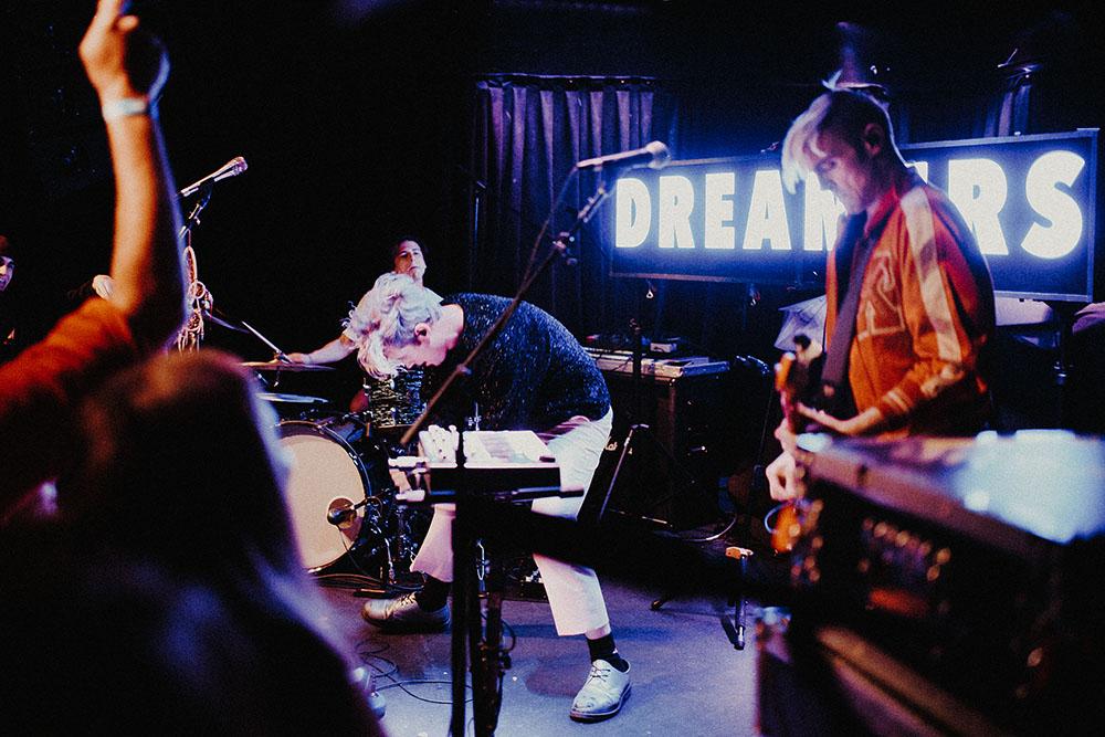 dreamers-7.jpg
