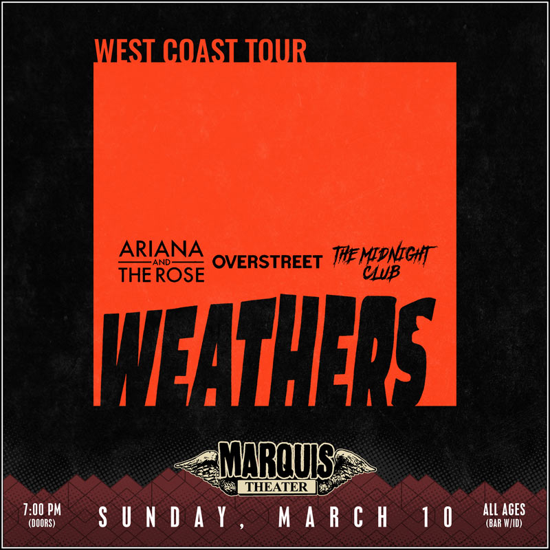 Weathers-Ticket-Giveaway-Marquis.jpg