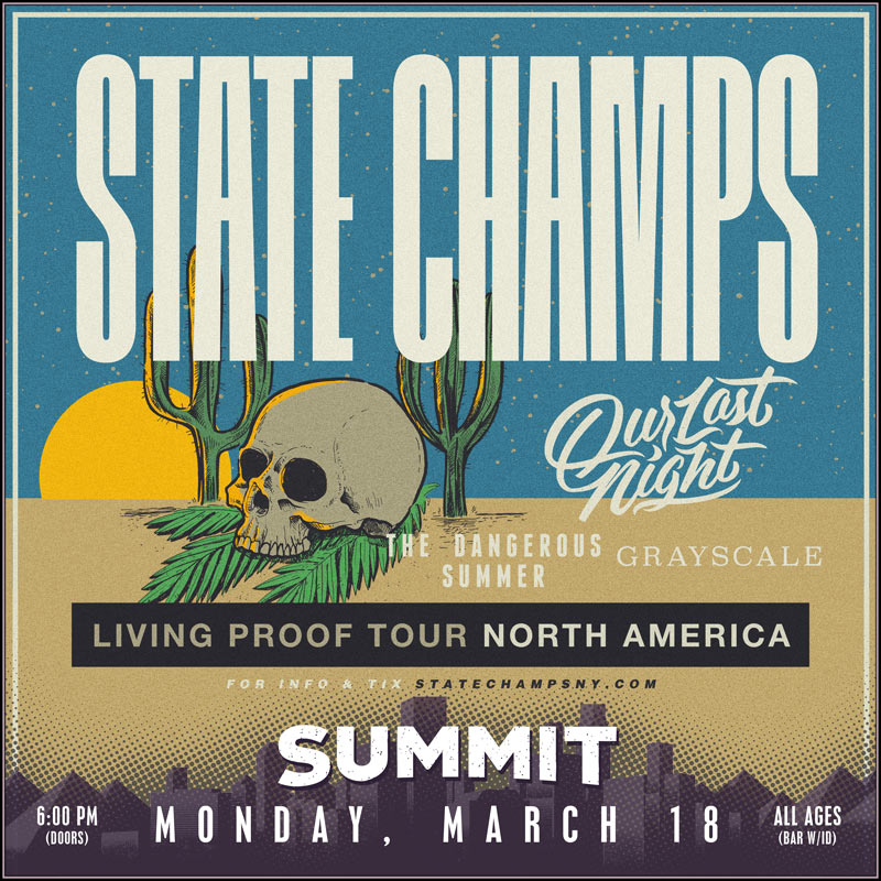 State-Champs-Summit-Giveaway.jpg