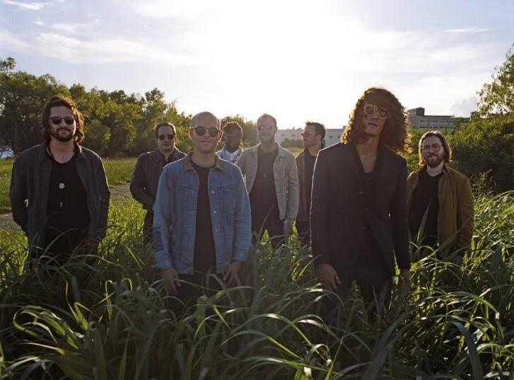 The-Revivalists-Summer-2019-Tour-Dates.jpg