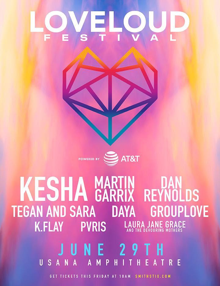LOVELOUD-Festival-2019.jpg
