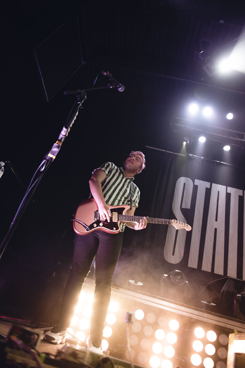 State Champs-16 copy.jpg