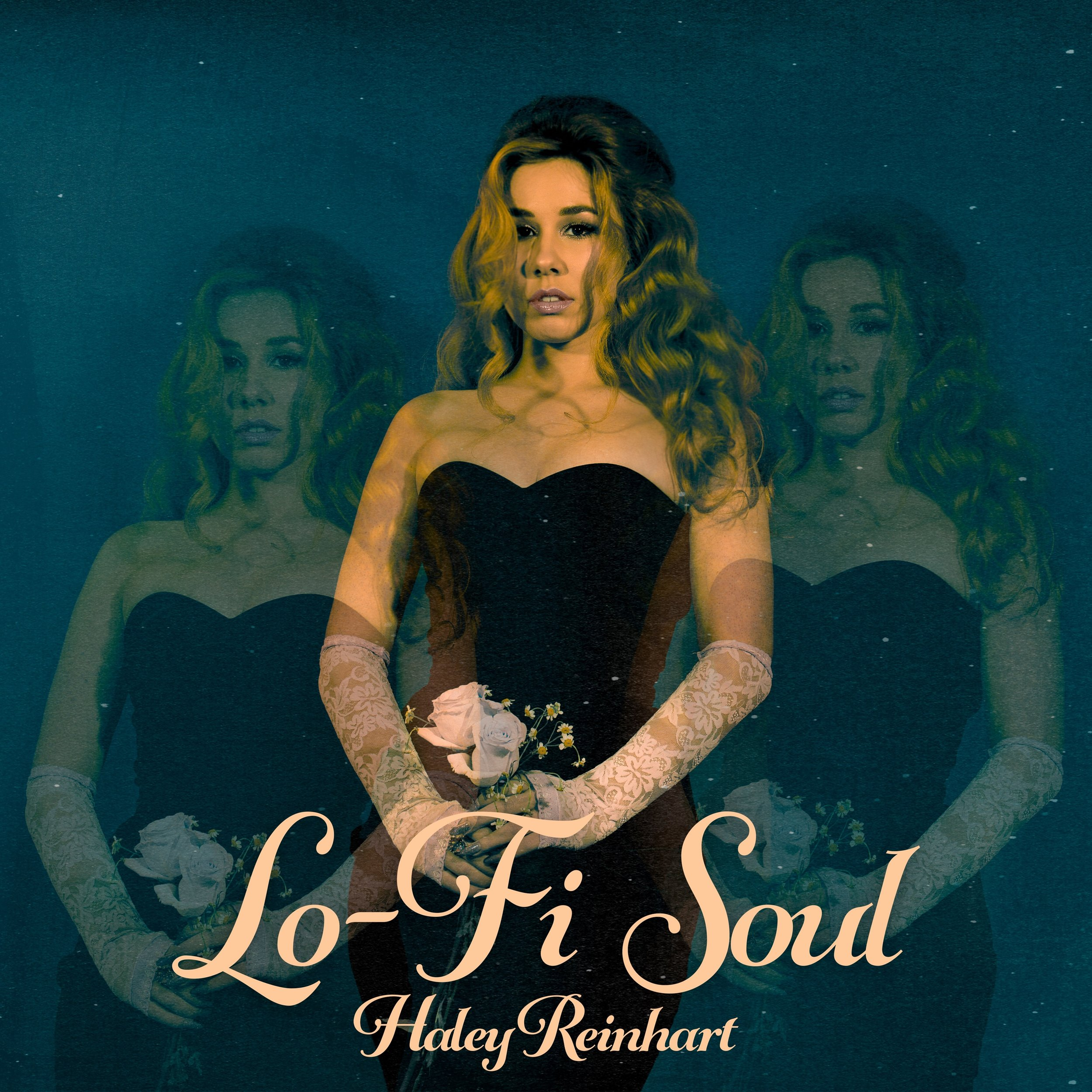 Haley Reinhart - Lo-Fi Soul Album Art.jpg