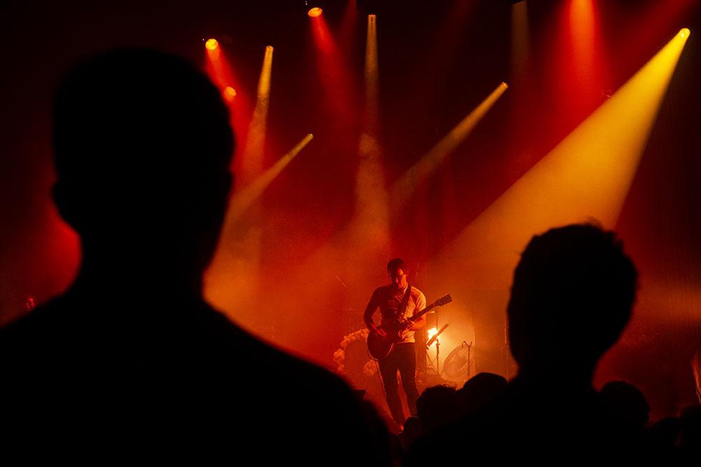 08-xDeafheaven-Ogden-Theatre-Denver_SM1_7611.jpg