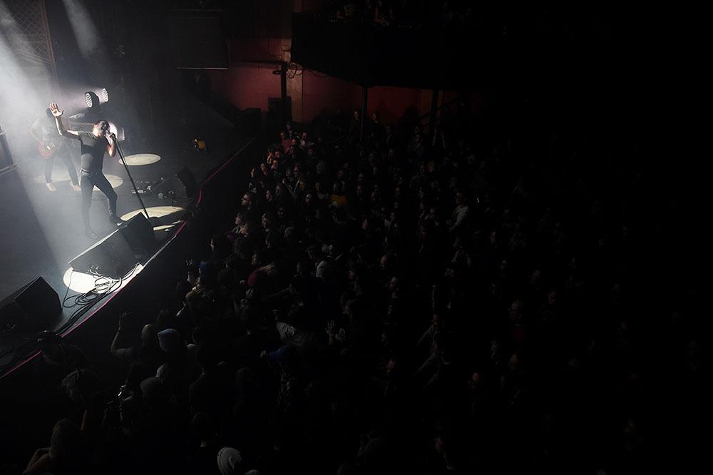 23-Deafheaven-Ogden-Theatre-Denver_SM1_7660.jpg