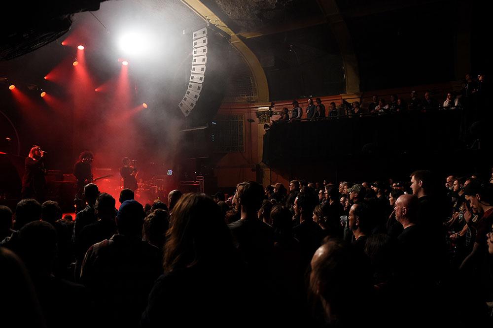 59-Zeal-Ardor-Ogden-Theatre-Denver_SM1_6123.jpg