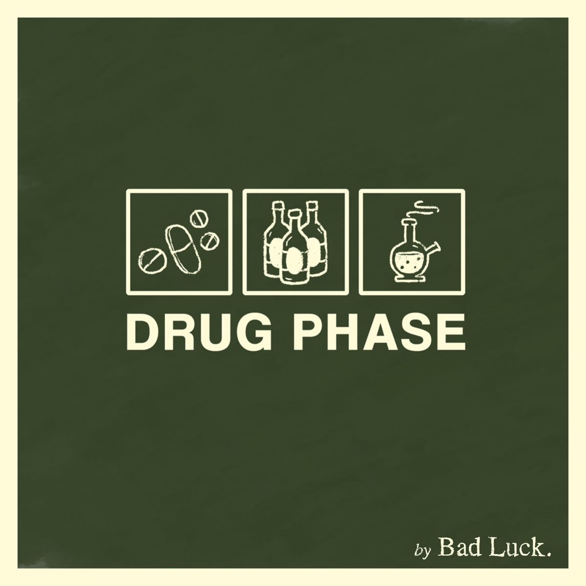 Bad-Luck-Drug-Phase.jpg