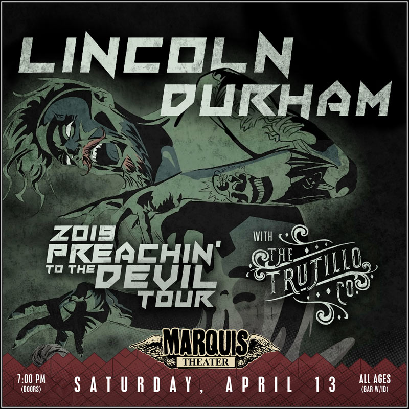 Lincoln-Durham-The-Trujillo-Company-Giveaway.jpg