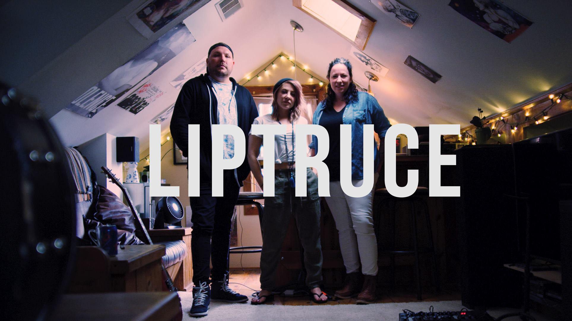 LIPTRUCE-Announcement.jpg