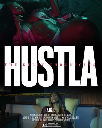 Kash-Doll-Hustla.png