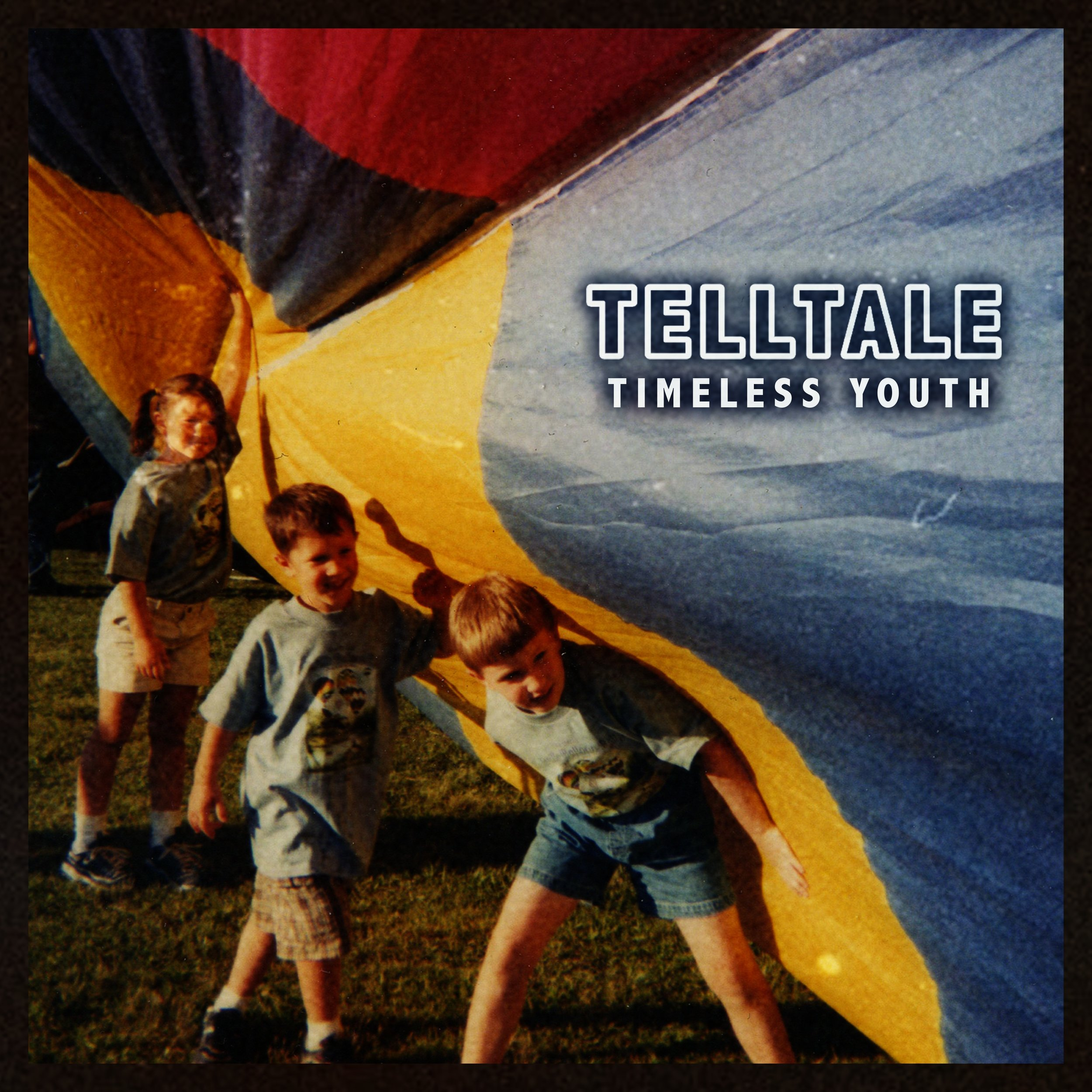 Telltale-Timeless-Youth.jpg