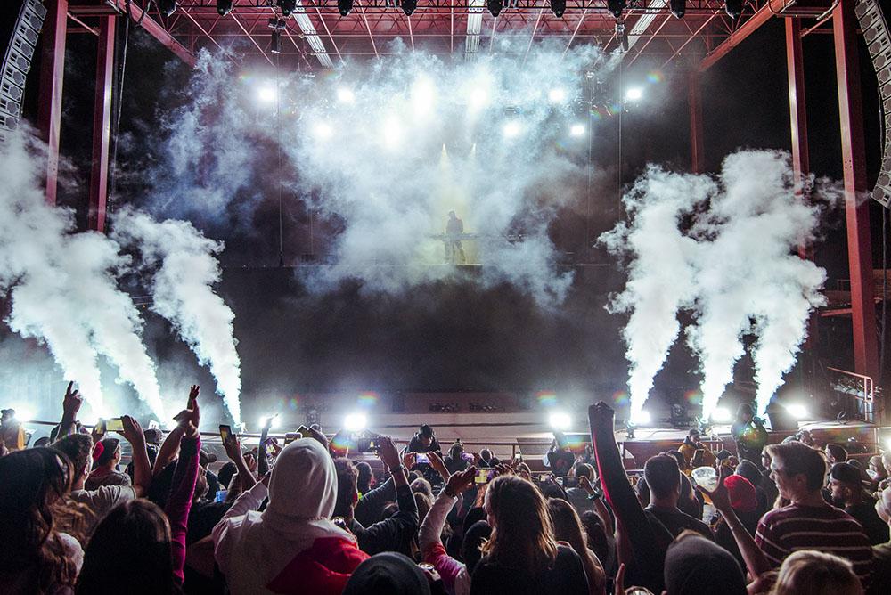 DJ Snake@RR_AustinVoldseth-3.jpg