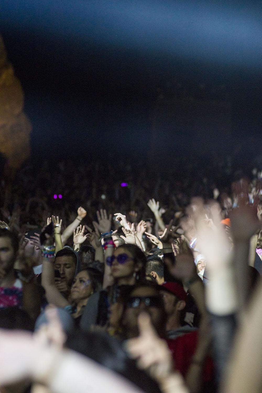 DJ Snake@RR_AustinVoldseth-6.jpg