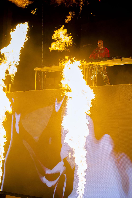 DJ Snake@RR_AustinVoldseth-8.jpg