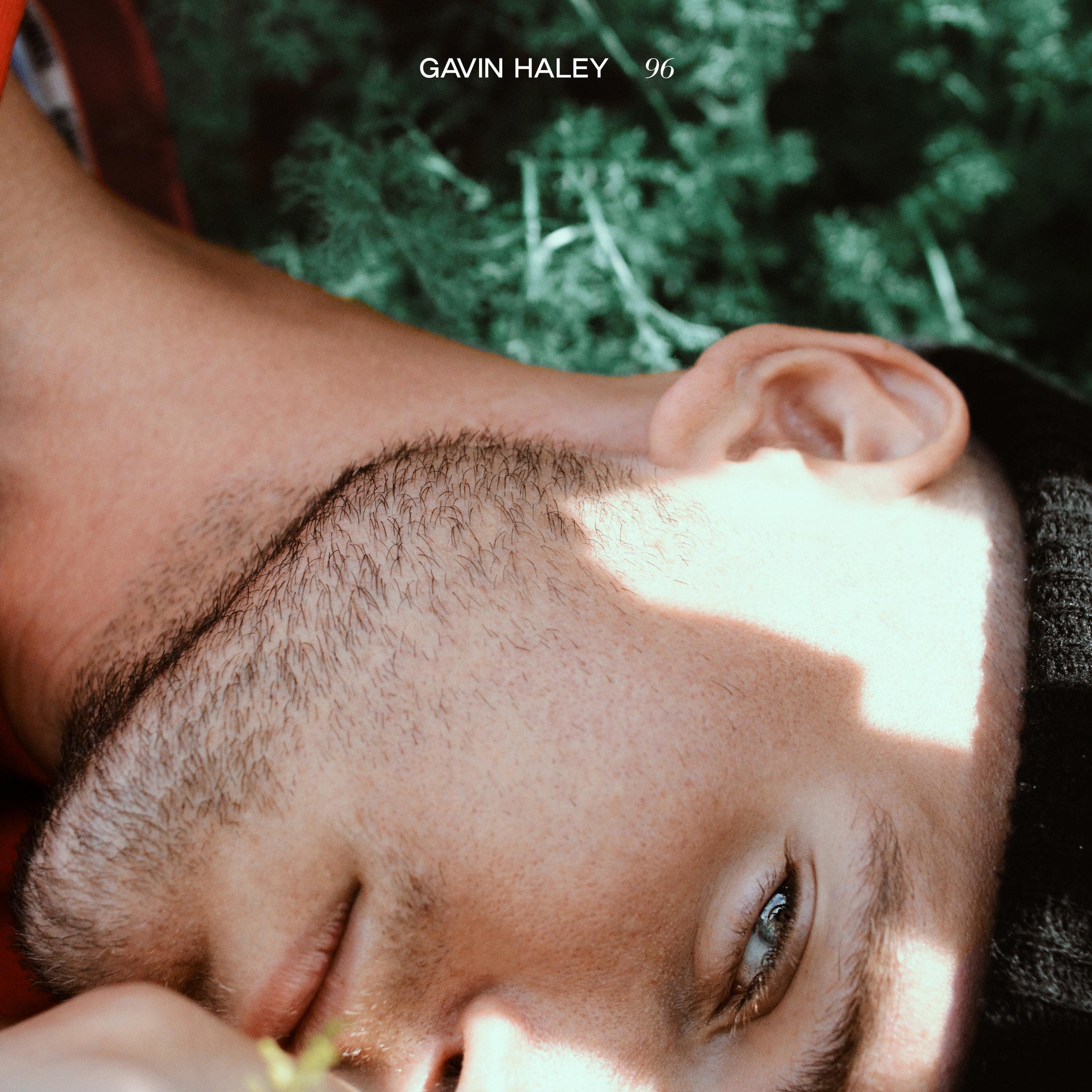 Gavin-Haley-96.jpg