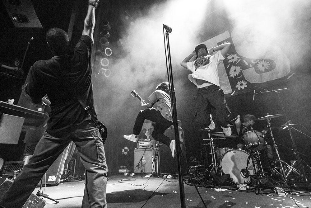 Turnstile@Gothic_AustinVoldseth-7.jpg