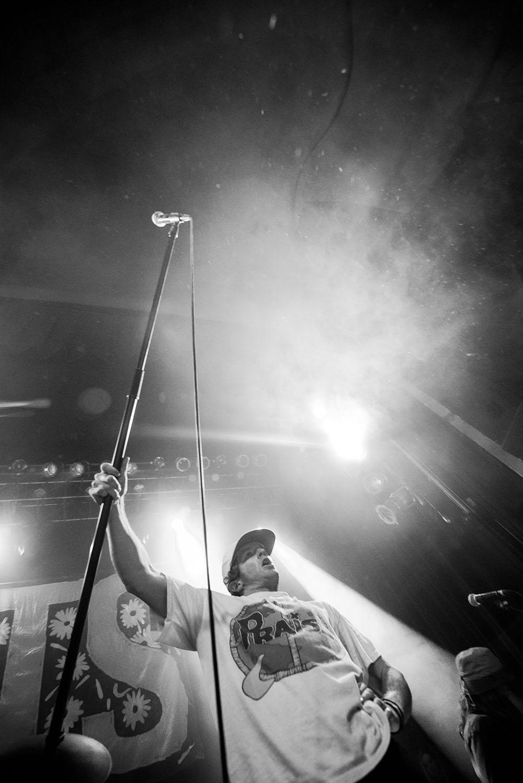 Turnstile@Gothic_AustinVoldseth-12.jpg