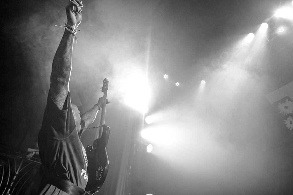Turnstile@Gothic_AustinVoldseth-28.jpg