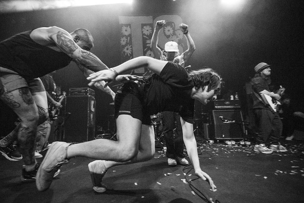 Turnstile@Gothic_AustinVoldseth-30.jpg