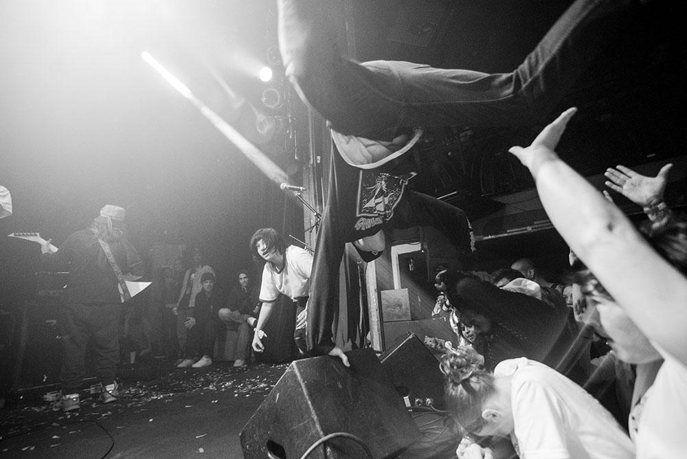 Turnstile@Gothic_AustinVoldseth-34.jpg