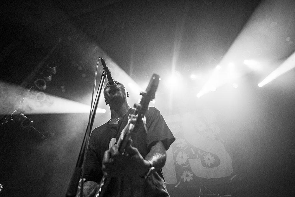 Turnstile@Gothic_AustinVoldseth-38.jpg