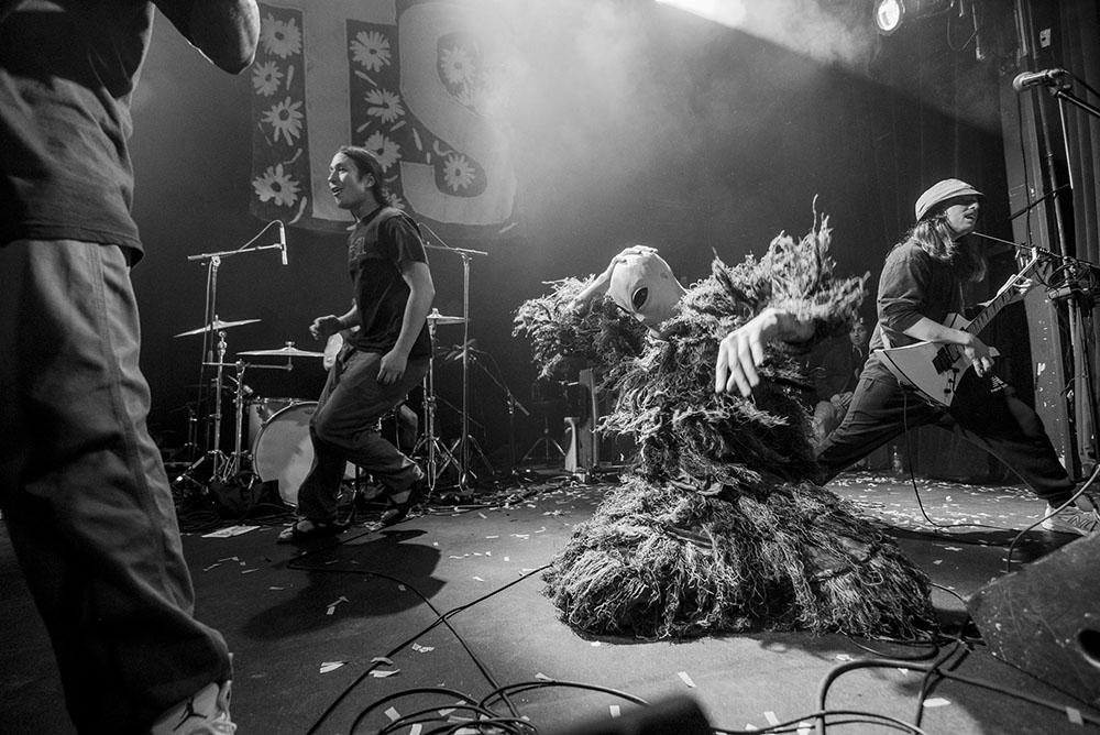 Turnstile@Gothic_AustinVoldseth-40.jpg