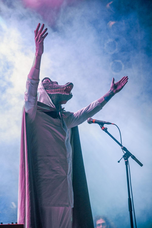 Reptilians@Gothic_AustinVoldseth-2.jpg