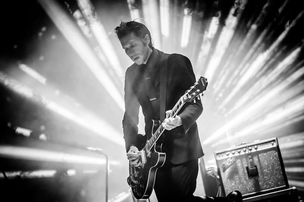 INTERPOL0010.jpg