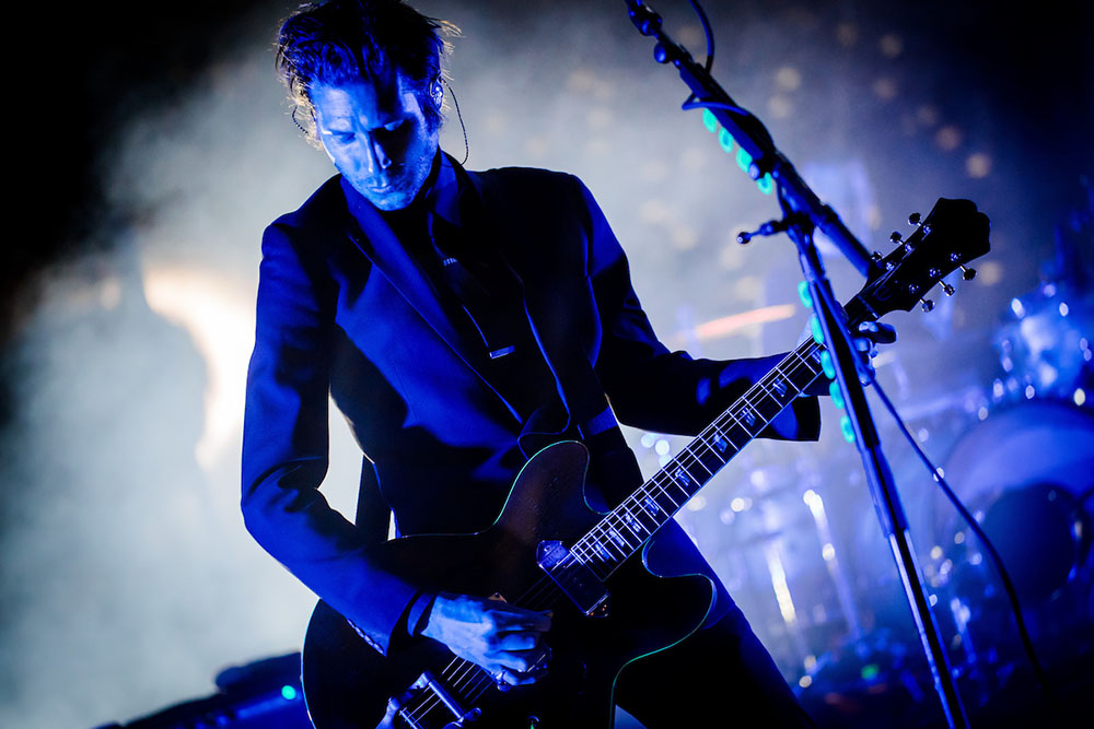 INTERPOL0016.jpg