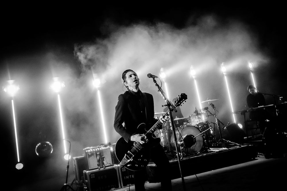 INTERPOL0020.jpg