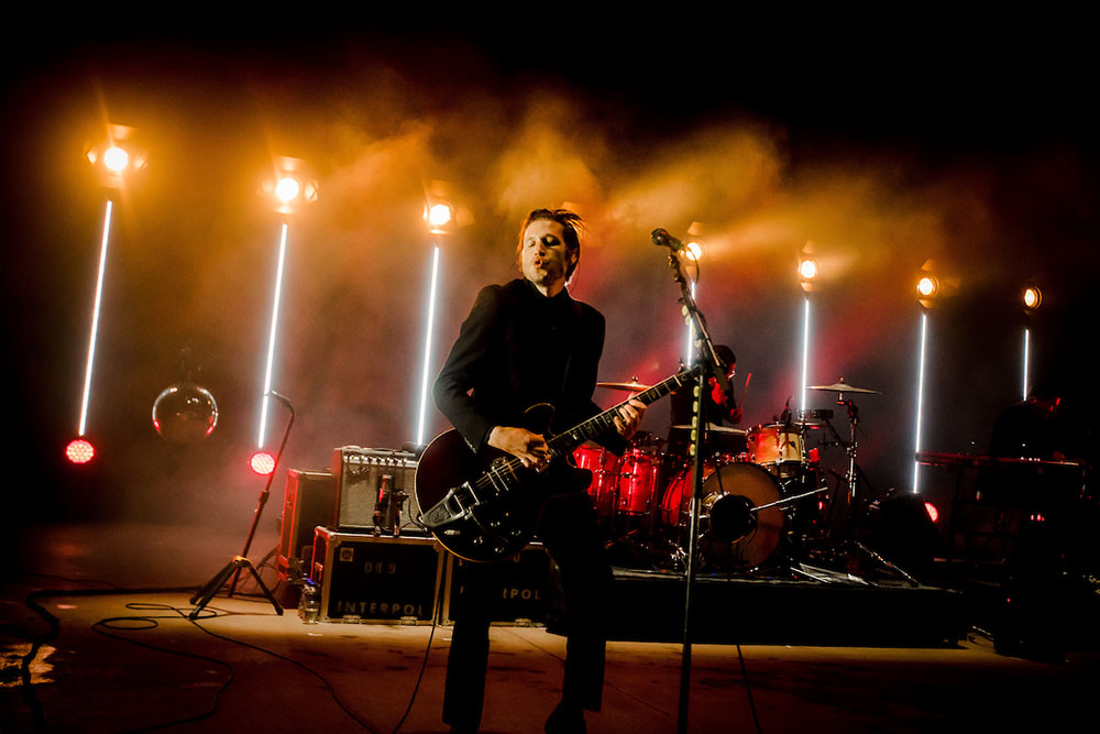 INTERPOL0021.jpg