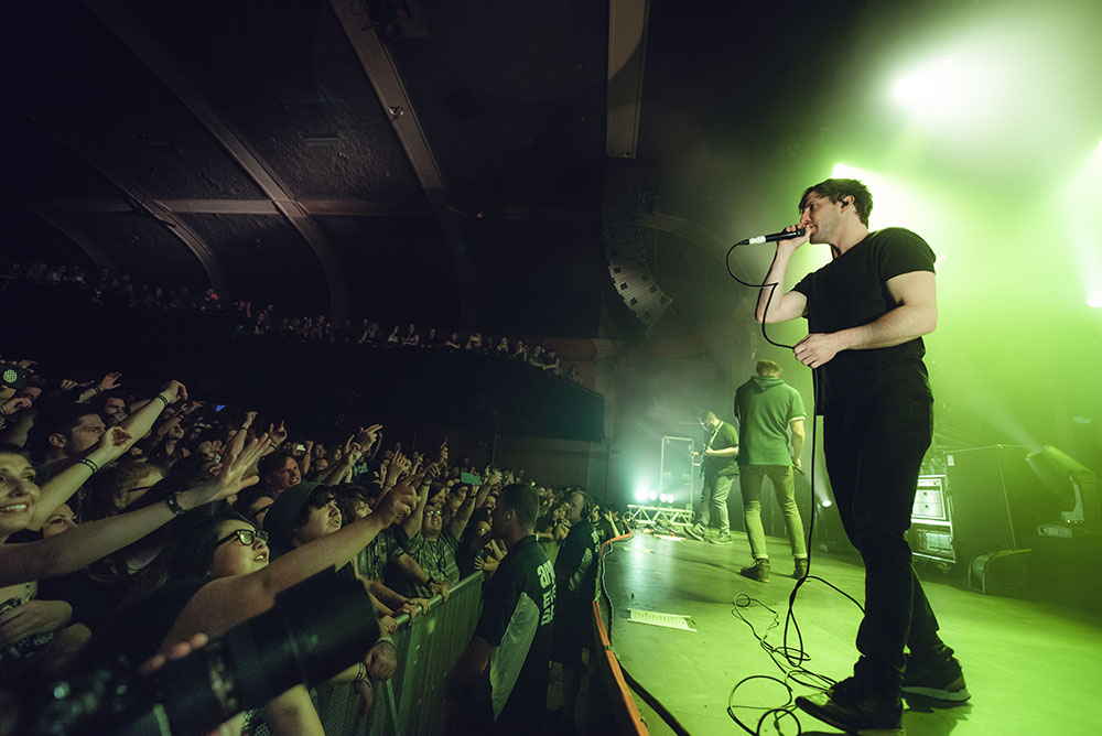 Dance Gavin Dance-17 copy.jpg