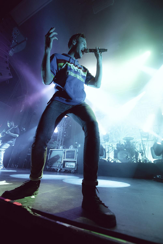 Dance Gavin Dance-31 copy.jpg