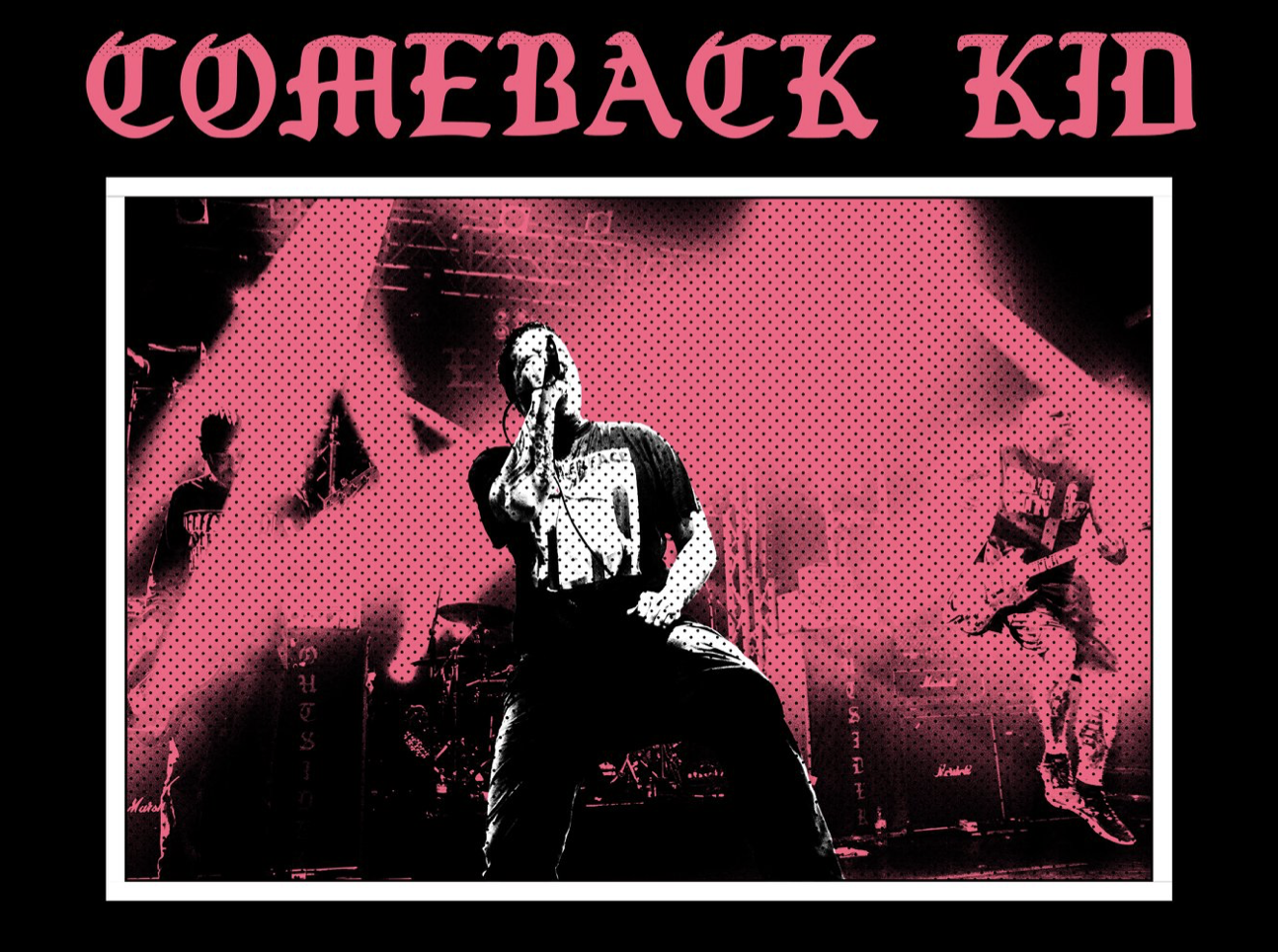 Comeback-Kid-Giveaway.png