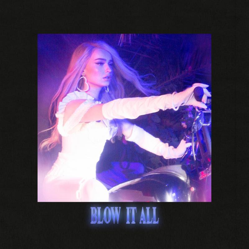 Kim-Petras-Blow-It-All.jpg