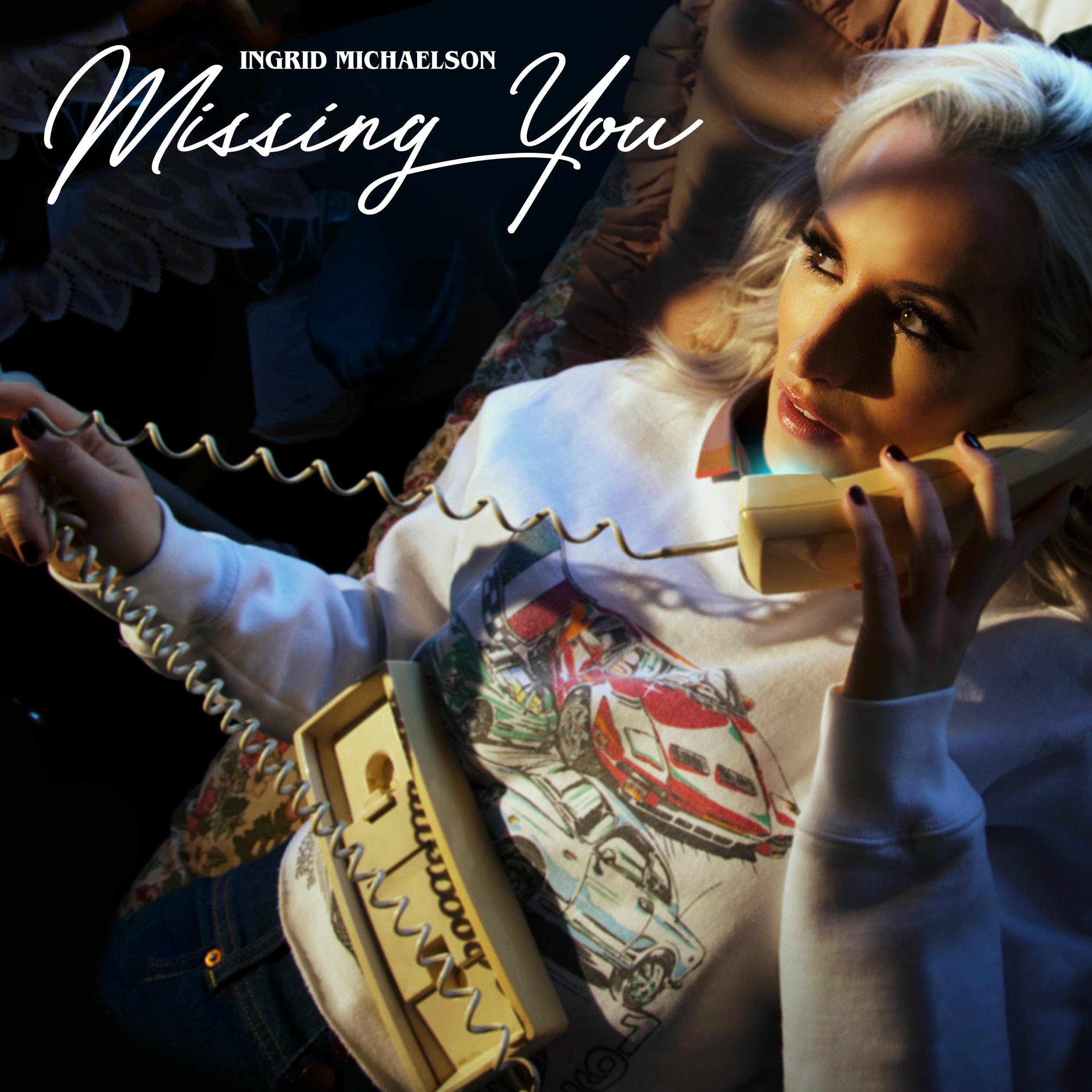 Ingrid-Michaelson-Missing-You.jpg