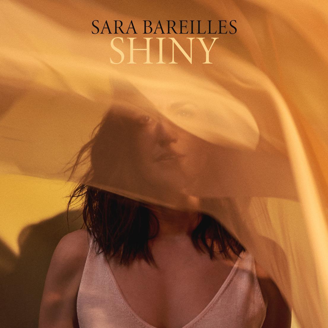 Sara-Bareilles-Shiny.png