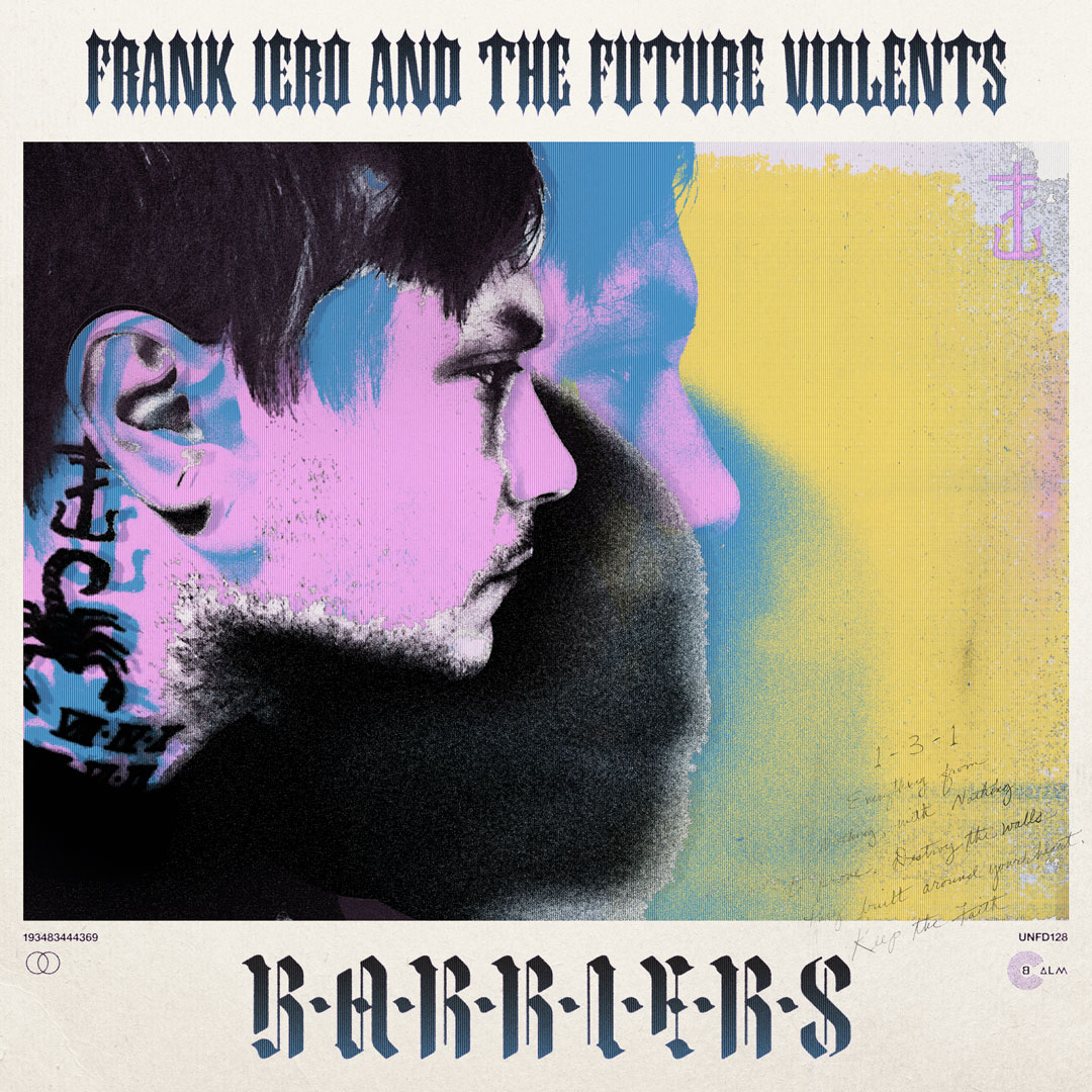 Frank-Iero-And-The-Future-Violents-Barriers.jpg