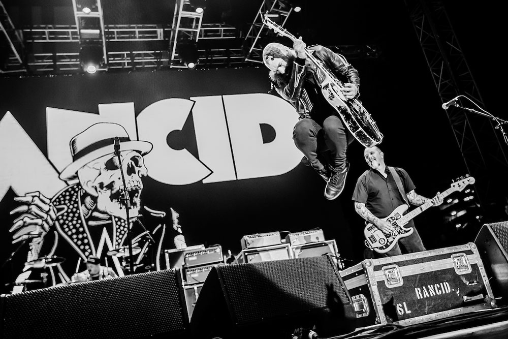 20190525_RANCID_MainFestival_ChipLitherland-0050.jpg