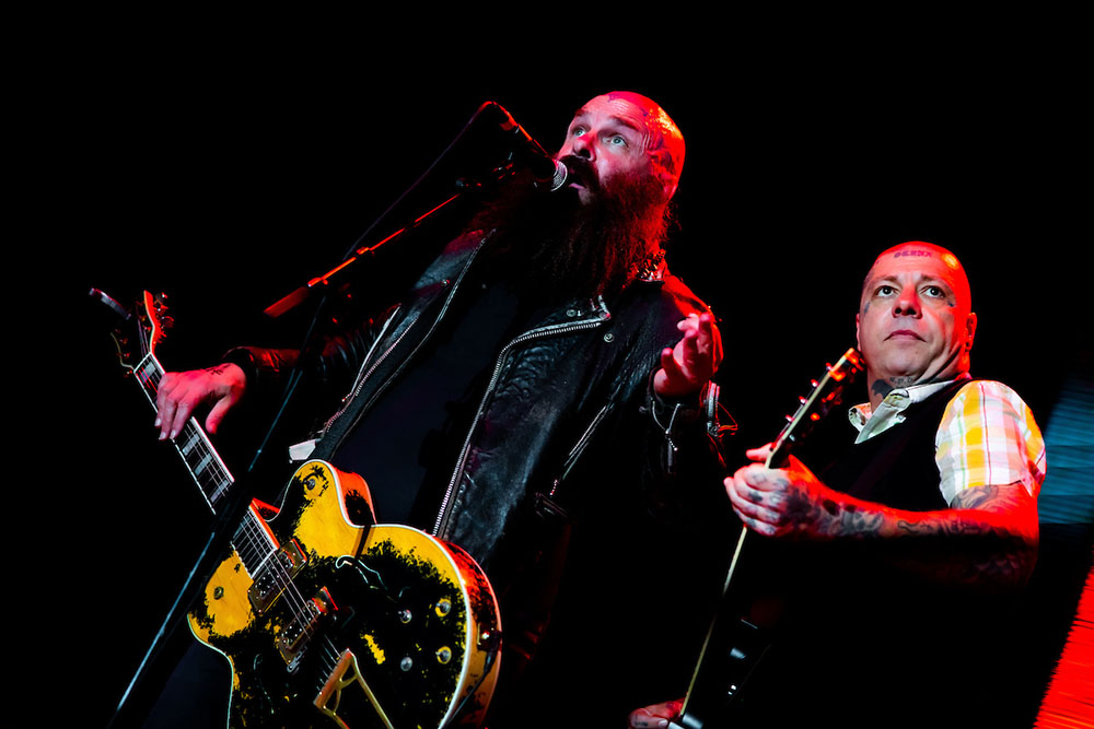 20190525_RANCID_MainFestival_ChipLitherland-0055.jpg