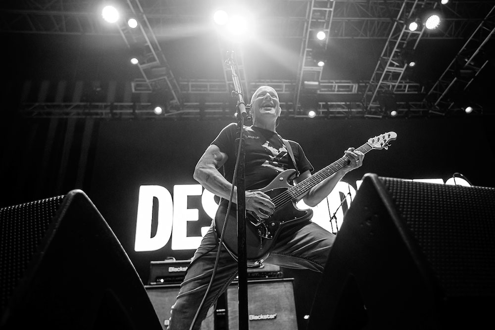 20190526_DESCENDENTS_MainFestival_ChipLitherland-0003.jpg