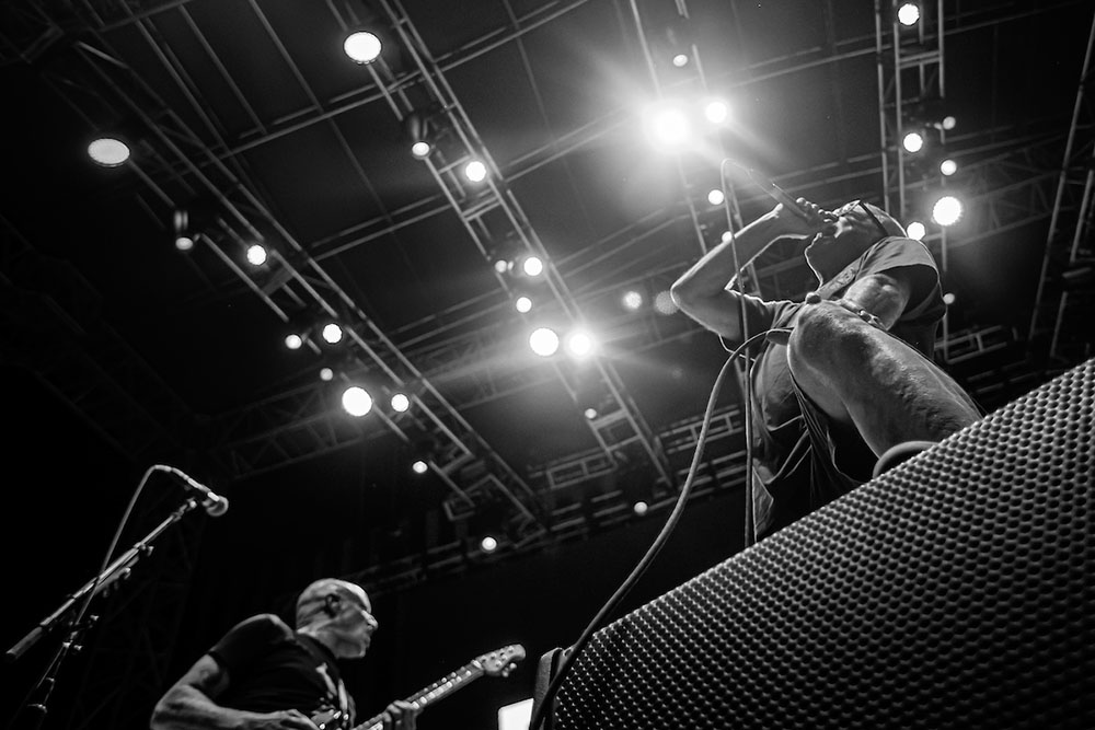 20190526_DESCENDENTS_MainFestival_ChipLitherland-0004.jpg