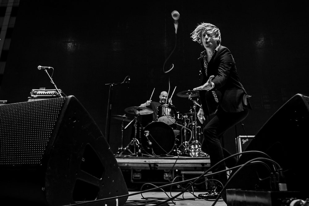 20190526_REFUSED_MainFestival_ChipLitherland-0004.jpg