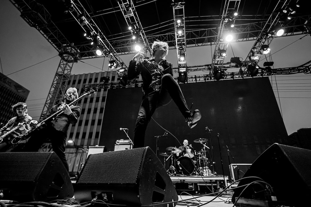 20190526_REFUSED_MainFestival_ChipLitherland-0003.jpg