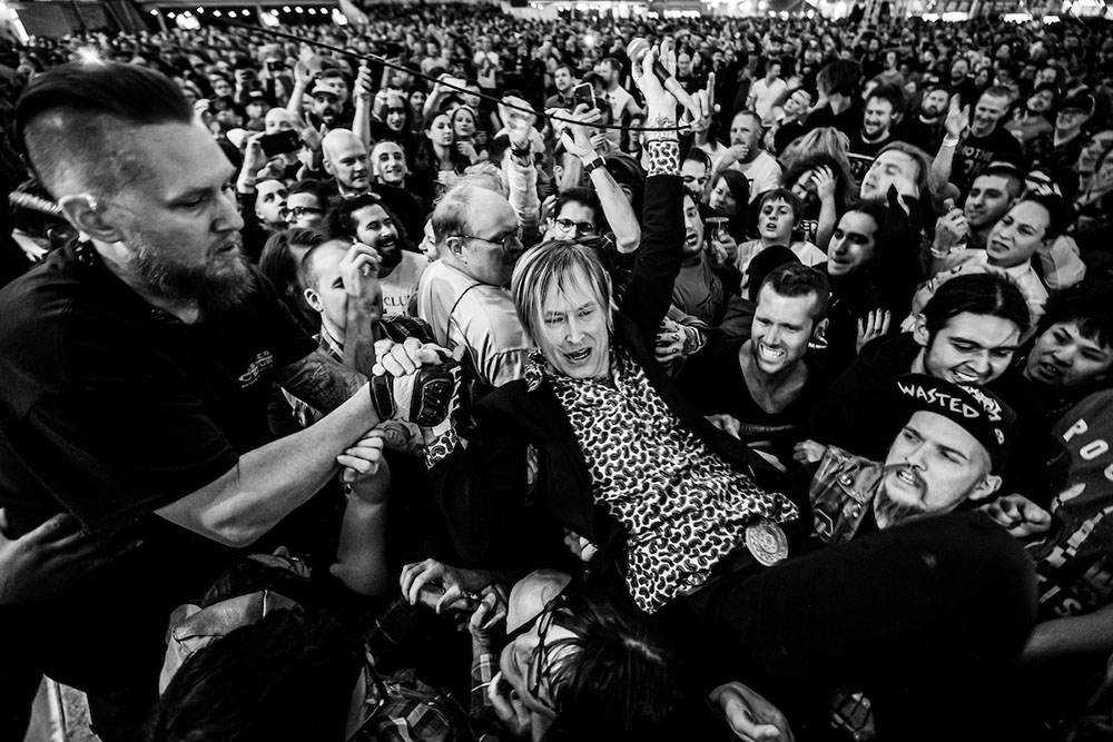 20190526_REFUSED_MainFestival_ChipLitherland-0012.jpg