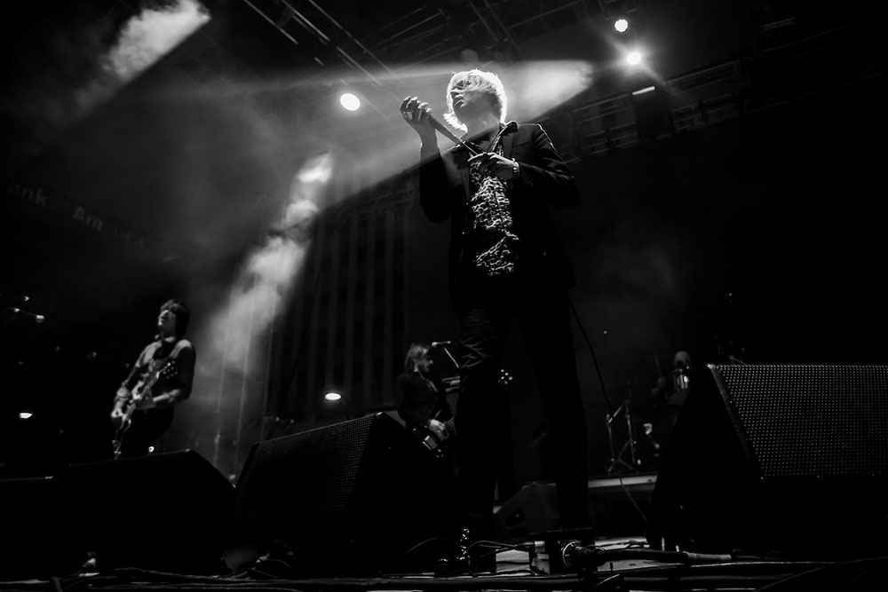 20190526_REFUSED_MainFestival_ChipLitherland-0020.jpg