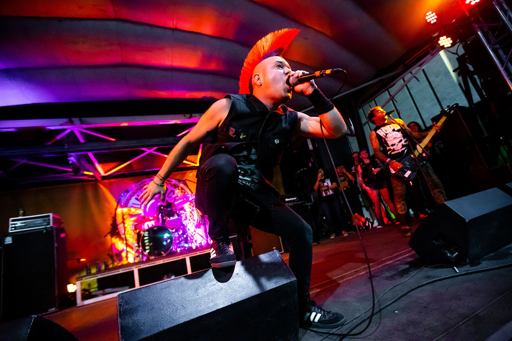 20190525_THECASUALTIES_MainFestival_ChipLitherland-0032.jpg