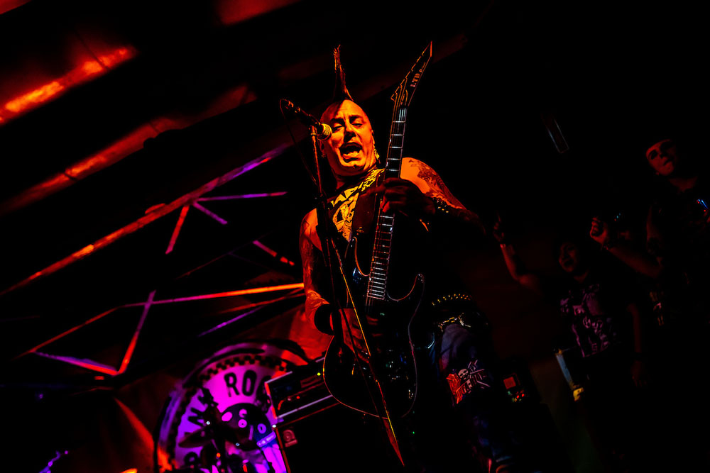 20190525_THECASUALTIES_MainFestival_ChipLitherland-0033.jpg
