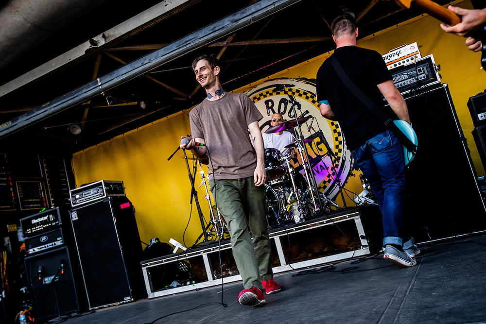 20190526_DRUGCHURCH_MainFestival_ChipLitherland-0007.jpg