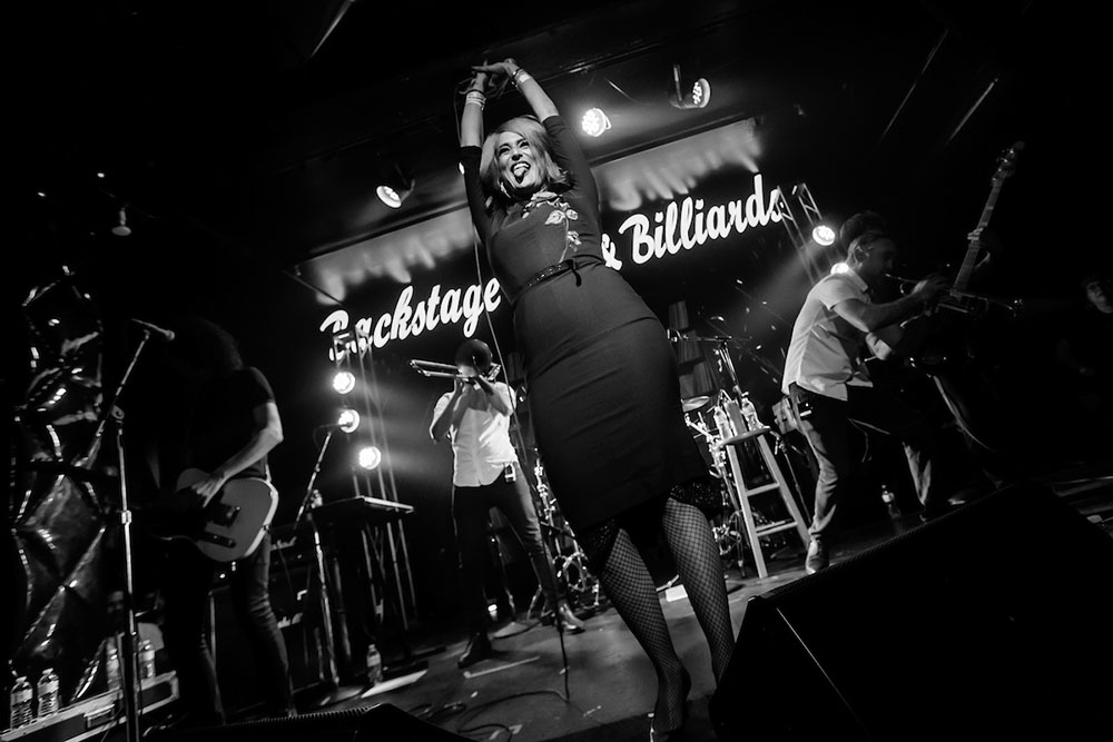 20190527_SAVEFERRIS_BackstageBilliards_ChipLitherland-0003.jpg